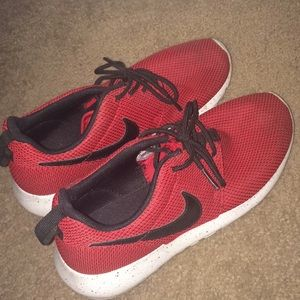 Shoes - Nike running shoes
